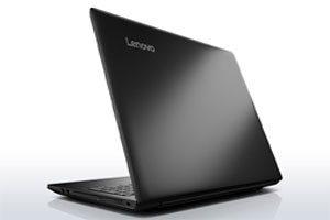 تعمیر لپ تاپ Lenovo