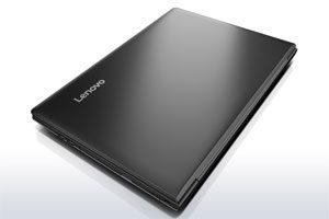 نمایندگی لنوو تعمیر لپ تاپ لنوو