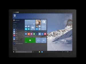 lenovo-tablet-ideapad-miix-700-front