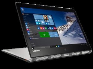 اطلاعات محرمانه لپ تاپ Lenova UltraThin X1