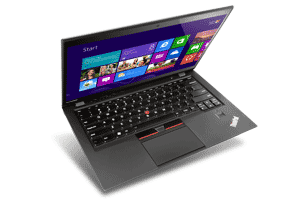 Lenovo UltraThin X1