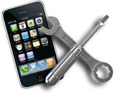 تعمیر موبایل لنوو