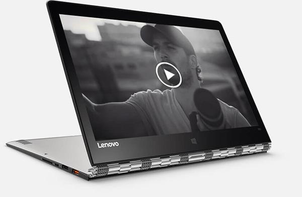 نمایندگی لنوو lenovo-yoga-900-video-