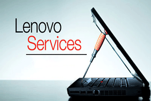 lenovo-repair-center