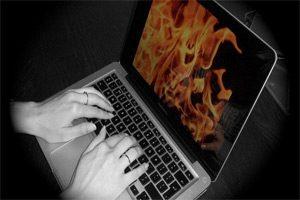 دلایل داغ شدن بیش از حد لپ تاپ چیست؟