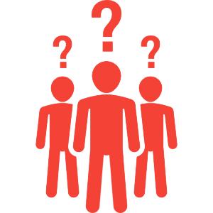 نمایندگی لنوو - سوالات متداول تعمیرات تخصصی لنوو