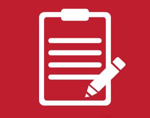 نمایندگی لنوو - مقالات تعمیرگاه تخصصی لنوو