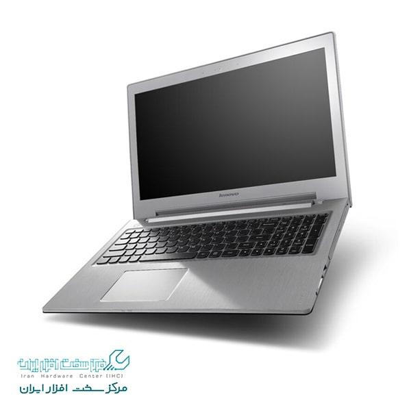 لپ تاپ IdeaPad Z510