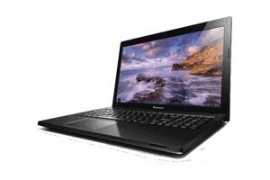 لپ تاپ لنوو - انواع لپ تاپ لنوو