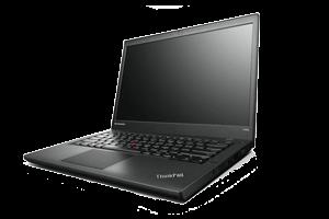 لپ تاپ لنوو ThinkPad