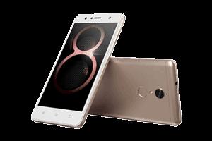 گوشی K8 و K8 پلاس Lenovo