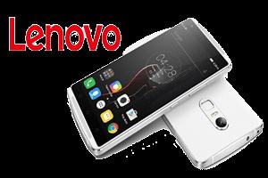 اندروید 8 در گوشی های لنوو