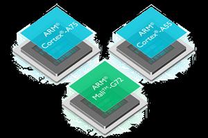 لپ تاپ های مجهز به ARM لنوو