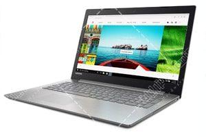 لپ تاپ لنوو Ideapad 320-T