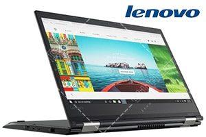 خرید لپ تاپ لنوو