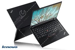 فروش لپ تاپ لنوو