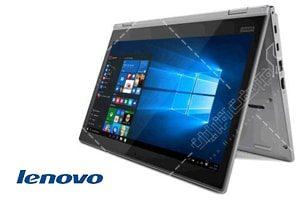 ThinkPad L380 Yoga لنوو