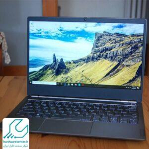پردازنده لپ تاپ لنوو