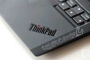 بهترین لپ تاپ های تجاری لنوو
