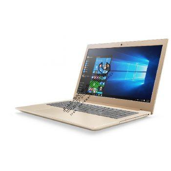 لپ تاپ لنوو Ideapad 520-D
