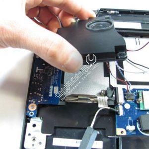 اسپیکر لپ تاپ لنوو
