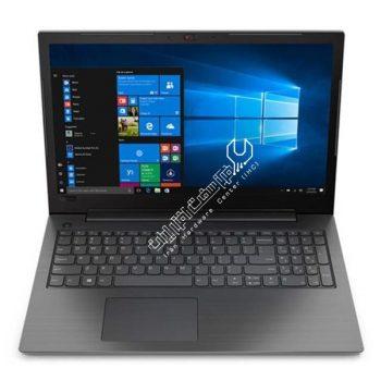لپ تاپ لنوو Ideapad V130- E