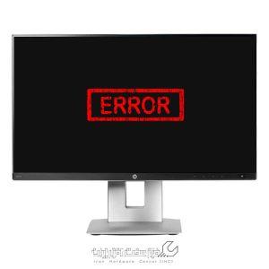 خطای 0xc00000e9 در ویندوز