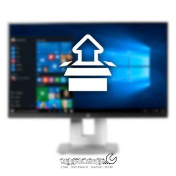 10 نرمافزار کاربردی و رایگان برای کامپیوتر