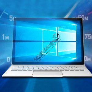 افزایش سرعت بوت کامپیوتر