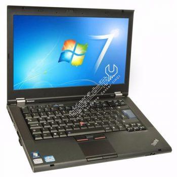 نمایندگی لپ تاپ لنوو ThinkPad T430s