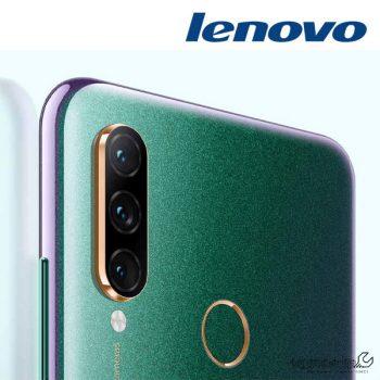 ریست فکتوری تبلت لنوو | نمایندگی تعمیرات تخصصی تبلت Lenovo