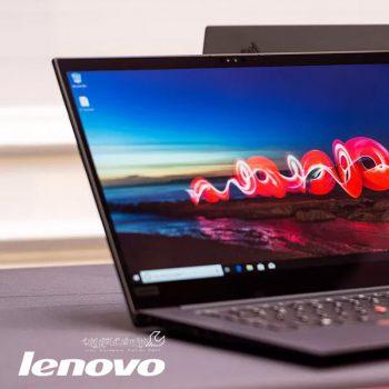 هنگ کردن لپ تاپ لنوو