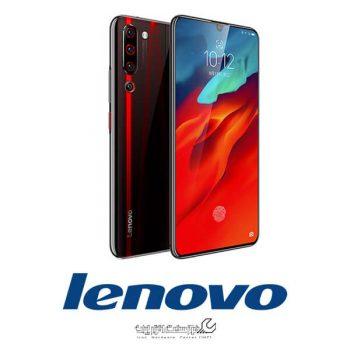 نسخه استاندارد گوشی لنوو Z6