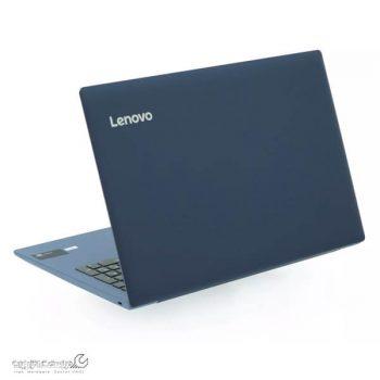 لپ تاپ لنوو Ideapad 330 – F