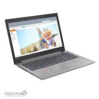 لپ تاپ لنوو Ideapad 530S – A