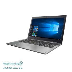 تعمیر لپ تاپ لنوو Ideapad 320 – A