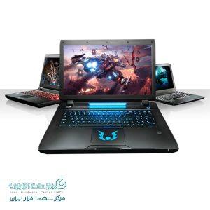 خرید لپ تاپ مخصوص بازی