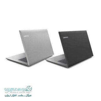 لپ تاپ لنوو IdeaPd 330 – NXB