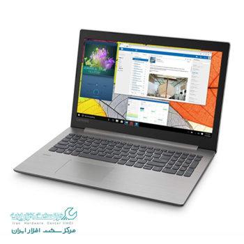 لپ تاپ لنوو Ideapad 330 –BQ