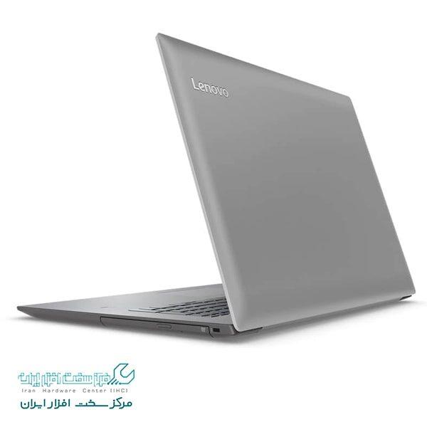 لپ تاپ لنوو مدل Ideapad 320-P
