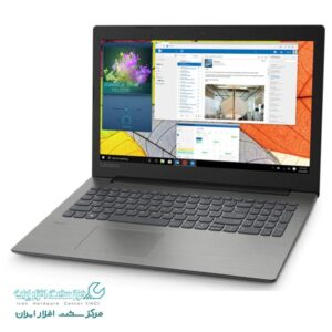 لپ تاپ Ideapad 330 – SA لنوو