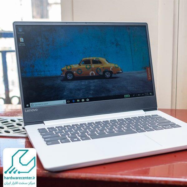 لپ تاپ لنوو مدل Ideapad 330 – NXB